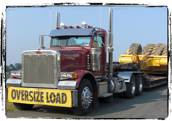 Top Heavy Equipment Hauling Trucks 600 x 424 · 430 kB · png